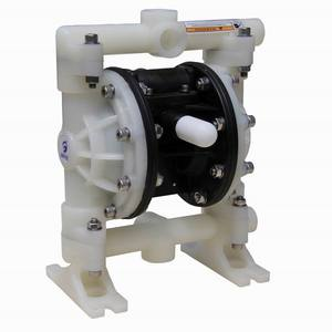 Diaphragm Pump Balair